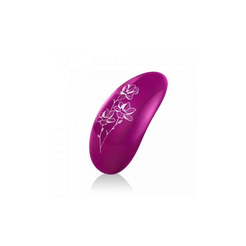 Vibratore clitorideo Nea 2 - Lelo