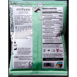 Einhorn Spermamonster - Preservativi Vegan Ecosostenibili