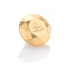 Vibratore Twenty-One Diamante