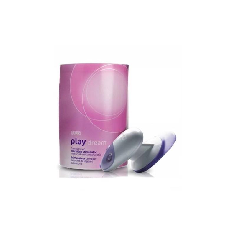 Durex Play Dream mini massaggiatore